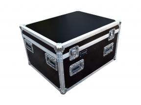 Dėžės ir transportavimo krepšiai