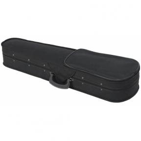Canto FSK 1/2 Violin Case