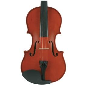Leonardo LV-1514 Basic Series Violin Outfit 1/4