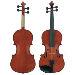 Leonardo LV-1644 Basic series Violin Outfit 4/4