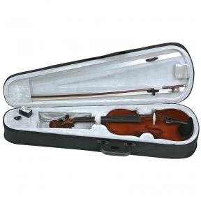 Monnich Violin 1/2