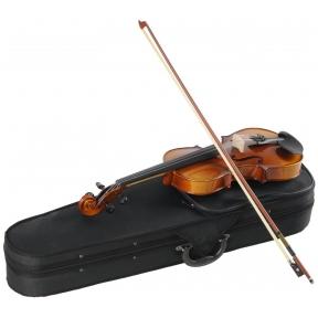 Sandner SV-600P Student Violin - 3/4