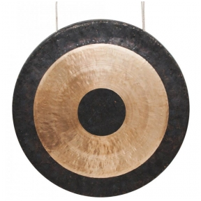 Terre 387802-30 TamTam Gong 30cm