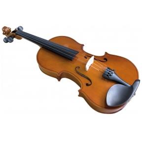 Valencia V-100 Student Series Violin - 3/4