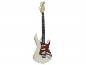 Elektrinės gitaros