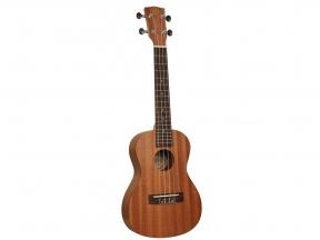 Koncertinės ukulelės