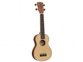 Sopraninės ukulelės