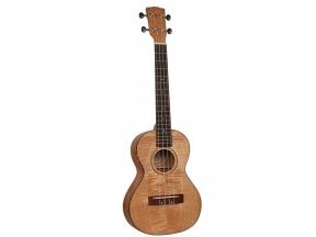 Tenorinės ukulelės
