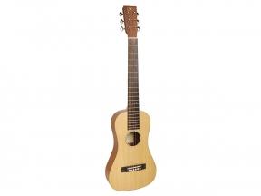 Kelioninės gitaros