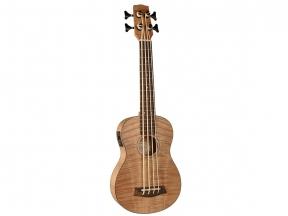 Bosinės ukulelės
