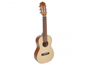 Gitarėlės