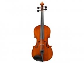 Kitų dydžių smuikai