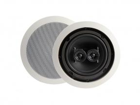 Instaliacinės garso kolonėlės