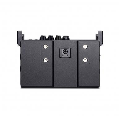 6 kanalų įrašymo įrenginys - Marantz PMD-706 11