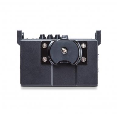 6 kanalų įrašymo įrenginys - Marantz PMD-706 12
