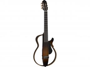 Silent gitaros