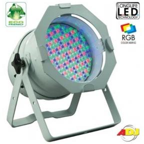 ADJ 64WH LED Pro