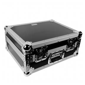 ADJ ACF-SA/PROTEK TT PRO Heavy duty turntable hardcase