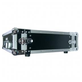 """ADJ ACF-SW/DDR2 Doubledoorrack 19"""",4 RMS"""