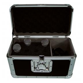 ADJ ACF-SW/Microphone case