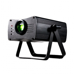 ADJ ANI-MOTION Laser Effect