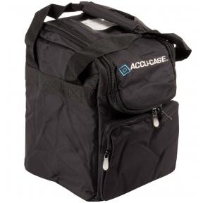 ADJ ASC-AC-115 Soft Case