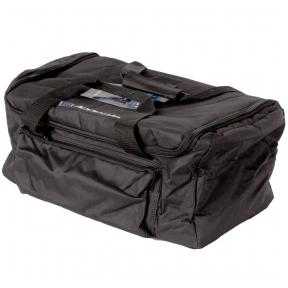 ADJ ASC-AC-120 Soft Case