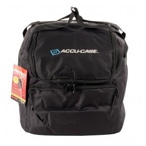ADJ ASC-AC-125 Soft Case
