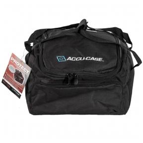 ADJ ASC-AC-130 Soft Case