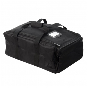 ADJ ASC-AC-131 Soft Case