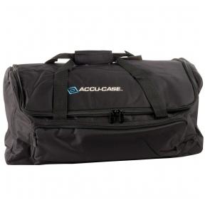 ADJ ASC-AC-140 Soft Case