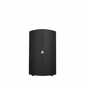 ADJ AVANTE A-10 Active Loudspeaker