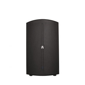 ADJ AVANTE A-12 Active Loudspeaker