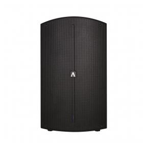 ADJ AVANTE A-15 Active Loudspeaker