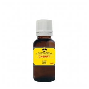 ADJ Cherry 20ml Fog Scent