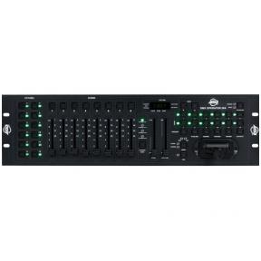 ADJ DMX Operator 384 384-Ch DMX Lighting Controller