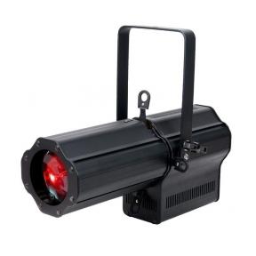 ADJ Encore Profile 1000 Color LED Ellipsoidal