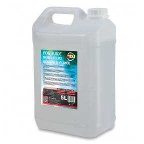 ADJ Fog Juice Heavy - 5 Liter