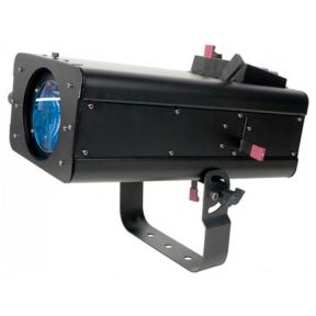 ADJ FS-600LED Modern 60W LED Followspot