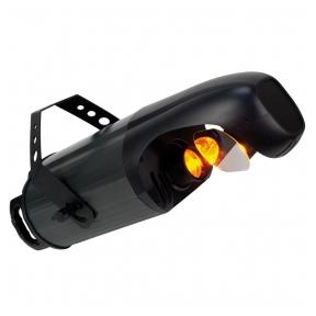 ADJ Inno Scan LED