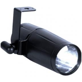 ADJ Pinspot LED II