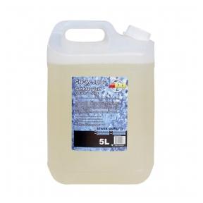 ADJ Snow Juice - 5 Liter