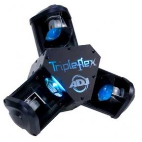 ADJ TripleFlex