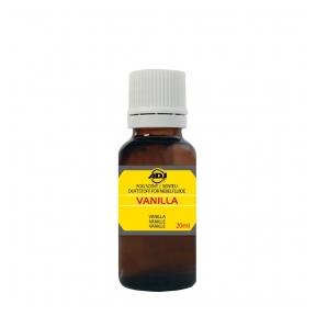 ADJ Vanilla 20ml Fog Scent