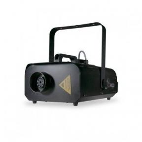 ADJ VF-1600 1500W Fog Machine