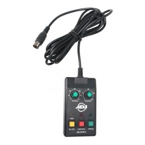ADJ VFTR-13 Timer Remote