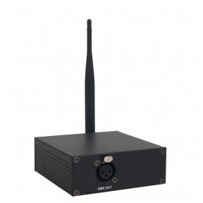 ADJ WiFlex DMX-R