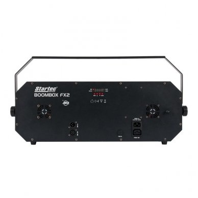 ADJ Boom Box FX-2 4-in-1 Lighting Effects 3