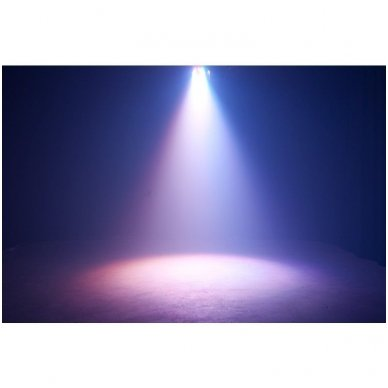 ADJ Boom Box FX-2 4-in-1 Lighting Effects 6