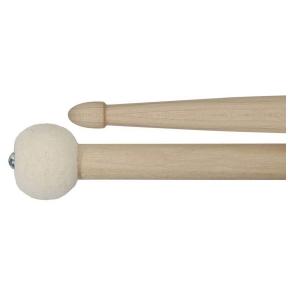 Agner AGN-5A-FH Fetlhead Drumsticks